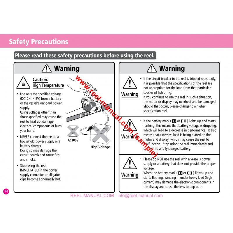 May 18 2016 Manual Guide